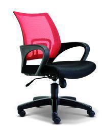 YMI Office Mesh Chair