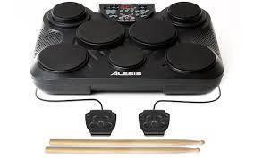 Alesis Compact Kit 7 Digital Drum