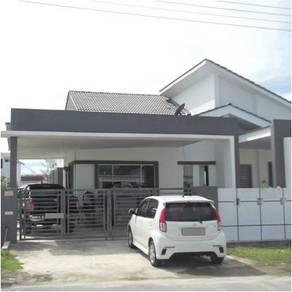 Block 5 lambir land district - miri, sarawak (dc10045555)