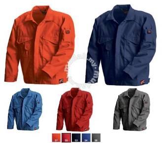 Work Jacket Red Wing Daletec Temperate 62020 FR