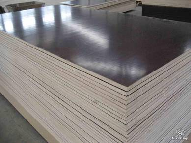 Tego constrution waterprof plywood