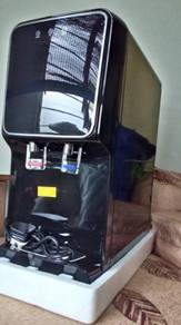 Compressor Dispenser:Hot & Cold w/ korea filter
