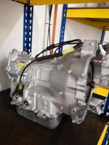 Perodua Kembara 1.3 Auto Gearbox - RECOND