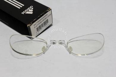 Adidas a715 Optical Insert