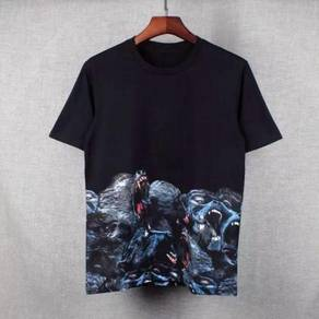 Givenchy Baboon T-Shirt (imported)