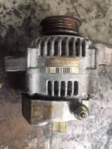 Perodua Kelisa Alternator Kenari EJ L7 L9 L700