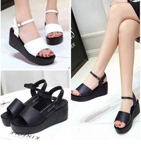 7984 New Summer Sandal