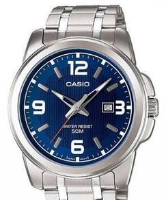 Watch - Casio Men MTP1314-2AV - ORIGINAL