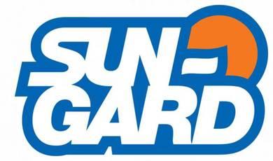 Sun gard formula tinted free bubble