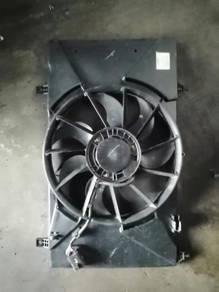 Fan motor original suprima s preve