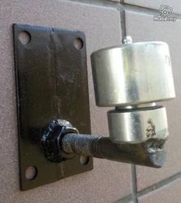Hingsel bearing pintu pagar