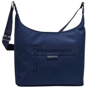 Longchamp Le Pliage Neo Hobo Bag (GENUINE)