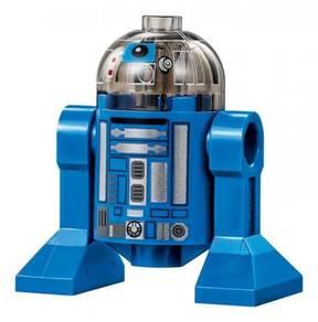 LEGO Star Wars 75159 R3-M3