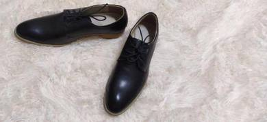 Smart casual office shoes