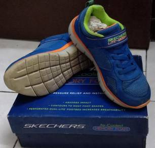 Skechers Shoe Air-Cooled for Kid