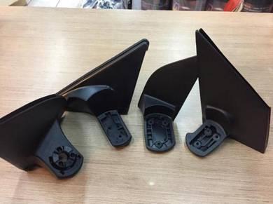 Perodua myvi 18 2018 side mirror kaki bracket leg