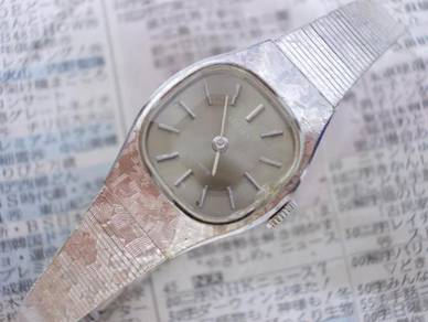 Antique lady watch Seiko