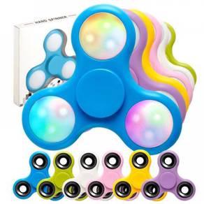 Spinner new