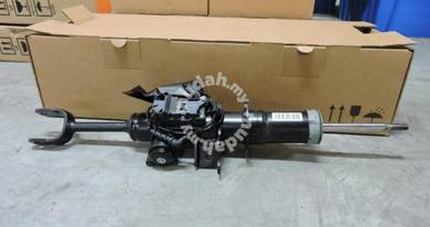 BMW F10 Dynamic Front Absorber Electric Strut