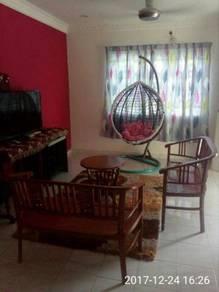 Homestay Taman Desaria, Nilai 3, Negeri Sembilan