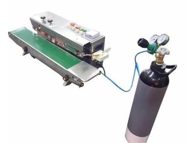 Sealer Masuk Angin/ Udara/ Gas/ Nitrogen