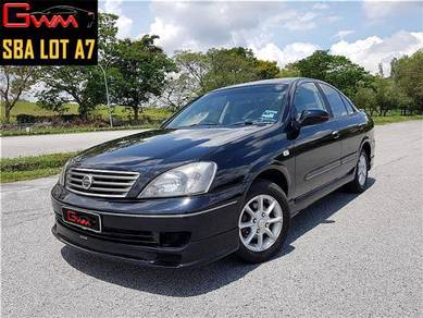 Used Nissan Sentra for sale