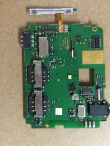 A850 Board Left Only 1 unit to Release