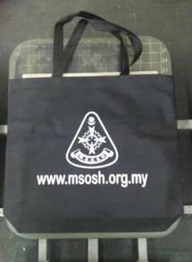 Non Woven Bag A3