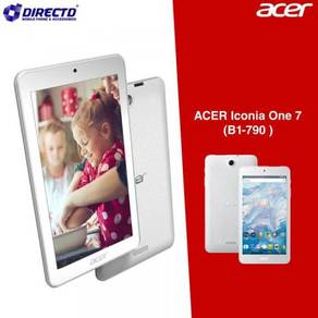 ACER Iconia One 7 (7.0