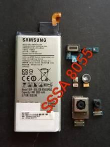 Original Spare Part Samsung S6 Edge