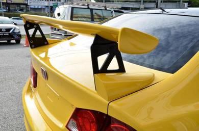 Honda civic FD CITY mugen gt WING spoiler BODYKIT