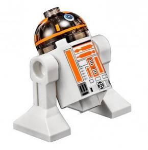 LEGO Star Wars 75098 R3-A2