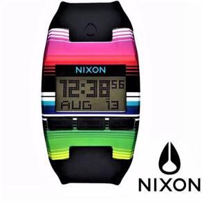 Nixon A408-2229 Unisex Watch Comp Digital 30mm