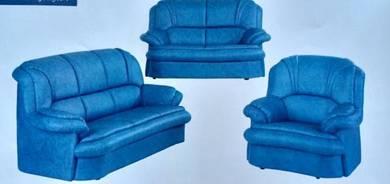 Sofa pu