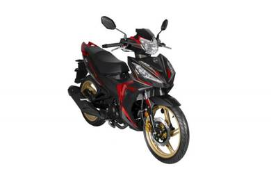 SYM VF3i 185i PRO - ABS Version - Special Now