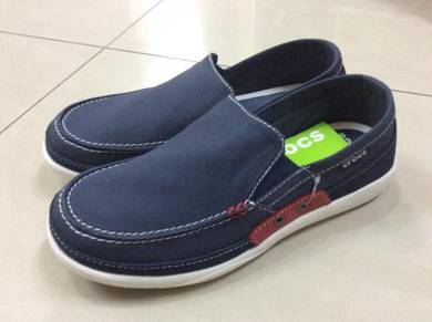 8610451ac Crocs - Almost anything for sale in Kuala Lumpur - Mudah.my