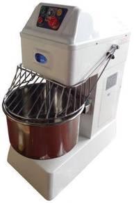 Mesin Bancur Roti HS-20 / HS-30 / HS-40 / HS-50