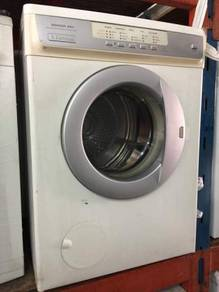 Electrolux 7kg Dryer automatic front load washer