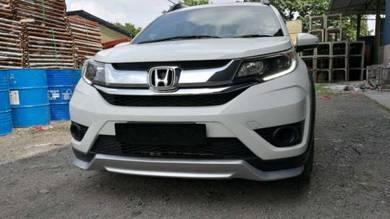 Honda BRV Modulo Bodykit PU
