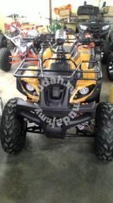 Atv150cc motor New