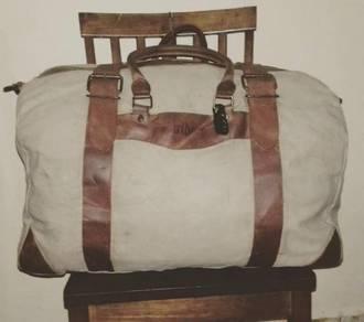 Traveller Bag Marlboro
