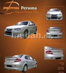 Persona elegance promote rr bodykit with paint