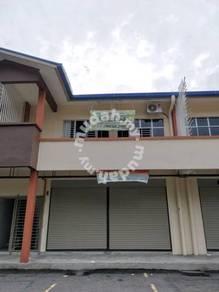 Lot 6, Ground Floor, Jalan Kg. Keningau SM Ken Hwa