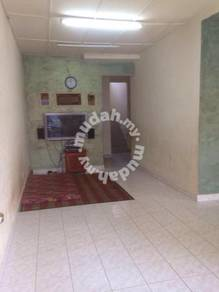 Kundang Jaya (Corner/1.5sty/Huge Land/REAL PHOTO/Ready To Move In)