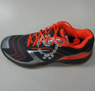 Badminton Shoes SHB 87