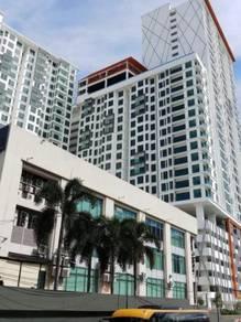 The Nest Residence WITH FURNITURE Setapak Kuala Lumpur