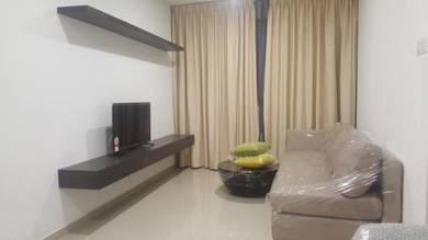I-suite i suite i-city isoho icity,2r1b seksyen 7 shah alam