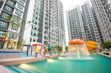 New FREEHOLD Condominium At Bachang