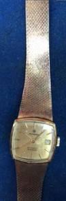 Vintage Titoni Lady Automatic Watch