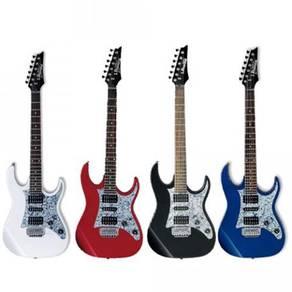 Ibanez GRX150 Guitar Electric